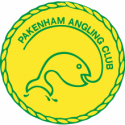 Pakenham Angling Club